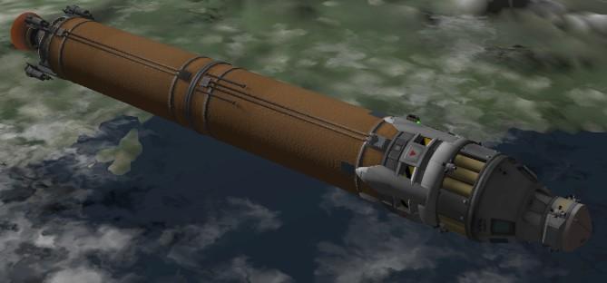 Kerbal Space Program - Ars Technica OpenForum